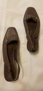 Shoes - Aeresoles  shoes.size 10